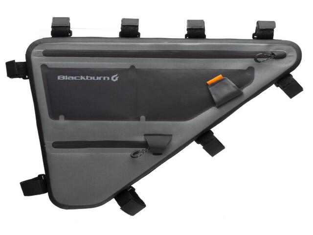 f4f72a24080 Blackburn Outpost Elite Frame Bag ML | Bikester.es